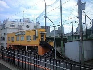 20120708さぬ散歩(その1)