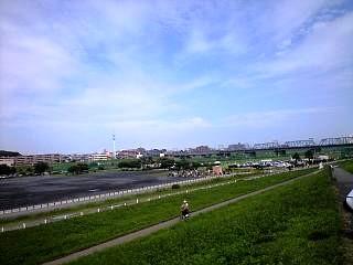 20120708さぬ散歩(その3)