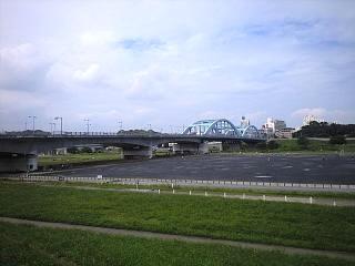 20120708さぬ散歩(その2)