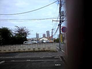 20120708さぬ散歩(その4)