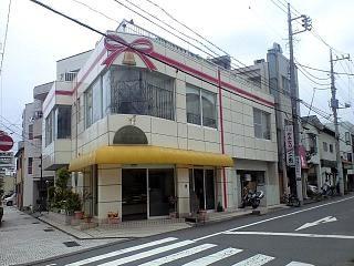 20120721沼津散歩(その1)