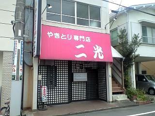 20120721沼津散歩(その2)