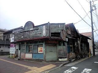20120721沼津散歩(その3)