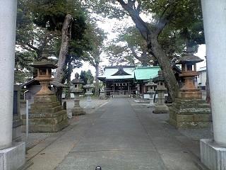 20120721沼津散歩(その6)