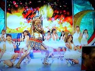 2012072227時間TV