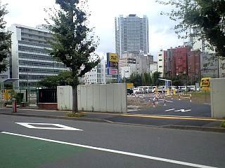 20120805小学校跡(その1)