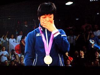 20120809オリンピック(その1)