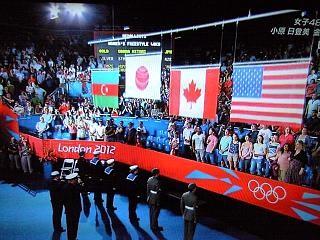 20120809オリンピック(その2)