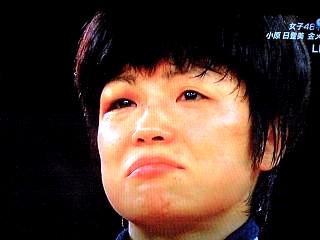 20120809オリンピック(その3)