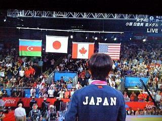 20120809オリンピック(その5)