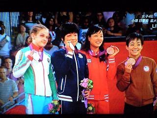 20120809オリンピック(その6)