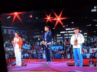 20120809オリンピック(その7)