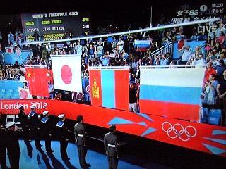 20120809オリンピック(その8)
