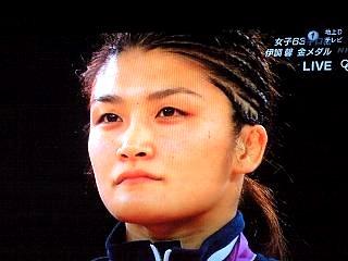 20120809オリンピック(その9)