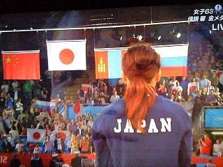 20120809オリンピック(その11)