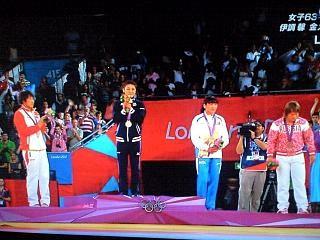 20120809オリンピック(その12)