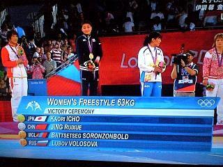 20120809オリンピック(その13)