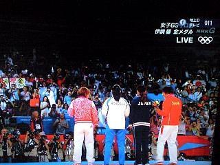 20120809オリンピック(その14)