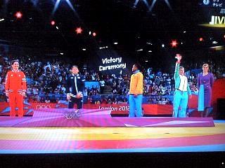 20120810オリンピック(その1)