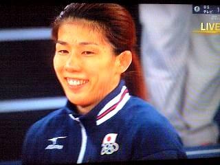 20120810オリンピック(その2)