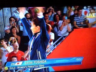 20120810オリンピック(その4)