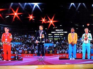 20120810オリンピック(その5)