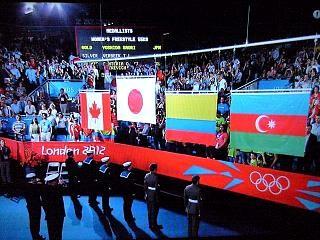 20120810オリンピック(その6)