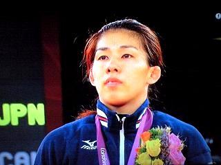 20120810オリンピック(その7)