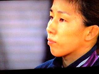 20120810オリンピック(その8)
