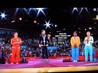 20120810オリンピック(その9)