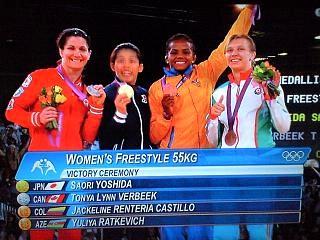 20120810オリンピック(その10)