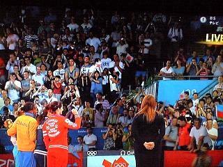 20120810オリンピック(その11)