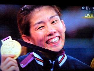 20120810オリンピック(その12)