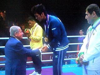 20120812オリンピック(その1)