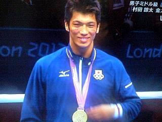 20120812オリンピック(その2)