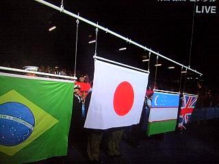 20120812オリンピック(その3)