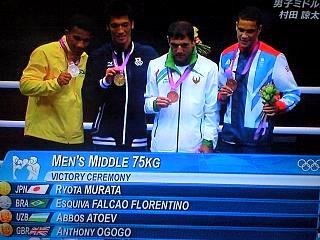 20120812オリンピック(その5)