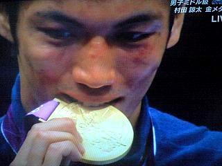 20120812オリンピック(その6)