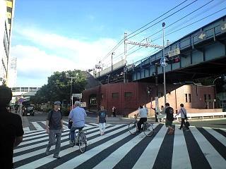 20120812中華街(その1)