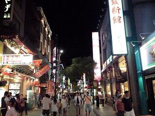 20120812中華街(その4)