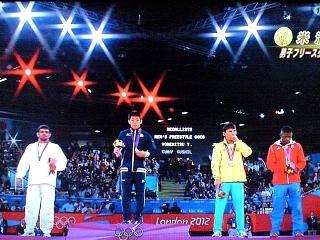 20120812オリンピック(その8)
