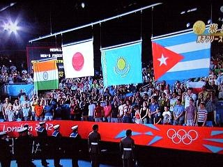 20120812オリンピック(その9)