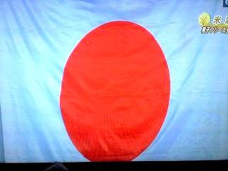 20120812オリンピック(その10)