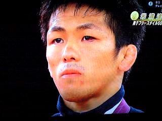 20120812オリンピック(その11)