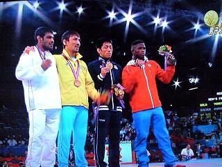 20120812オリンピック(その12)