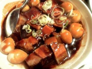 0624中華料理(その1)