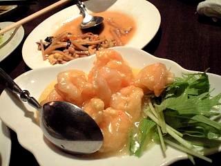 0624中華料理(その2)