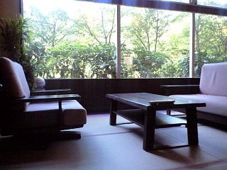 20120816箱根旅行(その2)