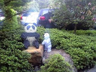 20120817箱根の朝(その1)