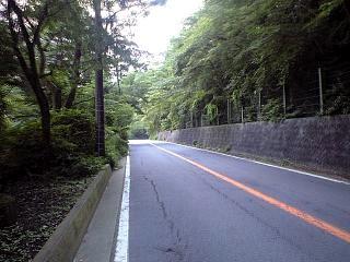 20120817箱根の朝(その6)